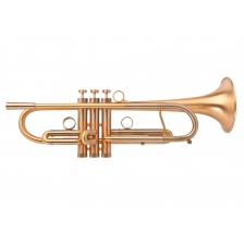 Trumpet A4-LT Custom Series, Large